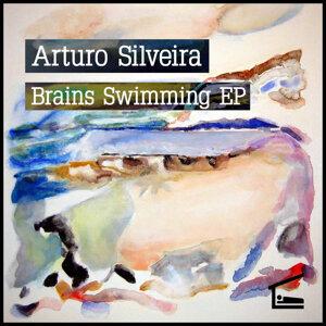 Arturo Silveira 歌手頭像