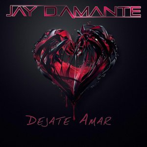 Jay D.Amante 歌手頭像
