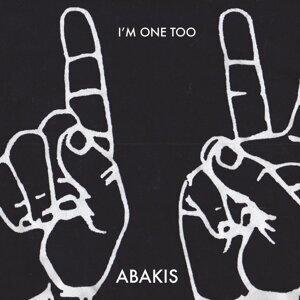 Abakis 歌手頭像