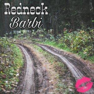 Redneck Barbi 歌手頭像