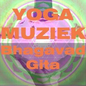 Bhagavad Gita 歌手頭像