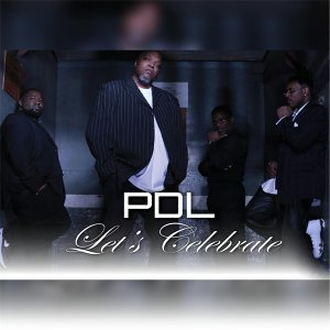 PDL 歌手頭像