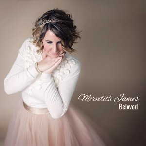 Meredith James 歌手頭像