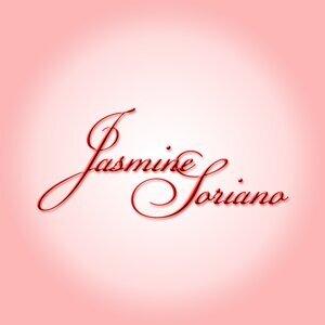 Jasmine Soriano 歌手頭像