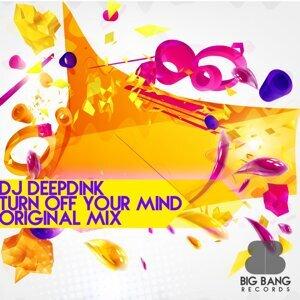 DJ Deepdink 歌手頭像