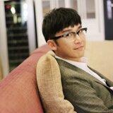 符致逸 (Adrian Fu) 歌手頭像