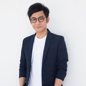 符致逸 (Adrian Fu)