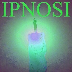 Ipnotista 歌手頭像