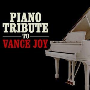 Piano Tribute Players 歌手頭像