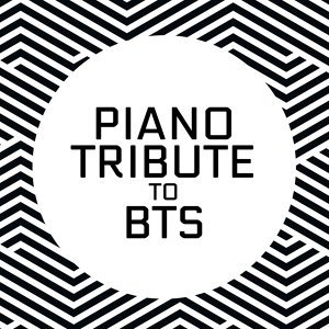 Piano Tribute Players