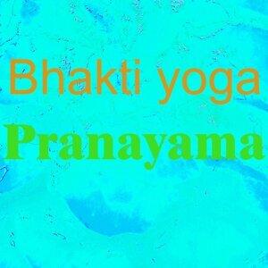 Pranayama 歌手頭像
