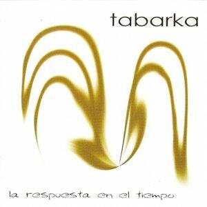 Tabarka 歌手頭像