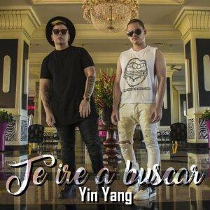 Yin Yang 歌手頭像