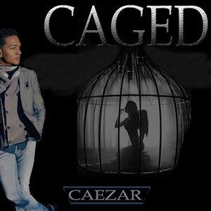 Caezar 歌手頭像