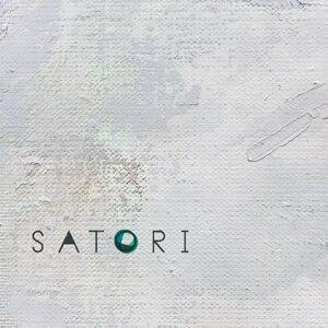 Satori 歌手頭像