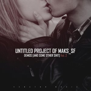 Untitled Project of Maks_sf
