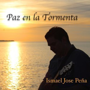 Ismael Jose Peña 歌手頭像