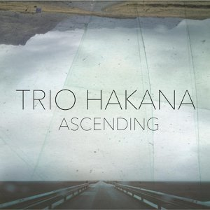 Trio Hakana 歌手頭像