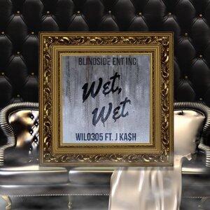 Wilo305 歌手頭像