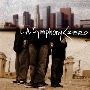 L.A. Symphony