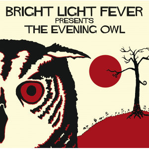 Bright Light Fever 歌手頭像