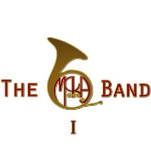 The Moka Band 歌手頭像