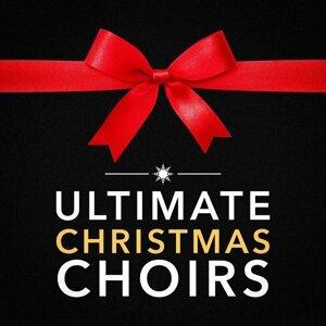Choir 歌手頭像