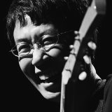 林生祥 (Lin Sheng Hsiang)