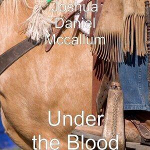 Joshua Daniel Mccallum 歌手頭像