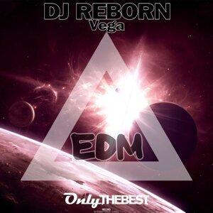 DJ Reborn 歌手頭像