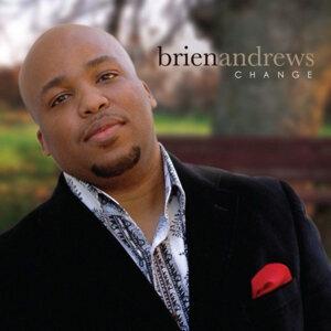 Brien Andrews 歌手頭像