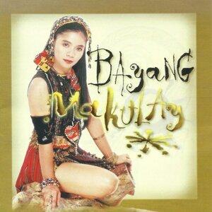 Bayang Barrios 歌手頭像