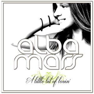 Alba Mars