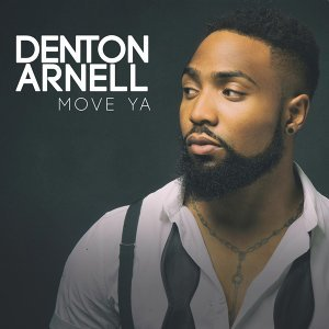 Denton Arnell 歌手頭像