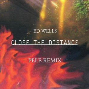 Ed Wells