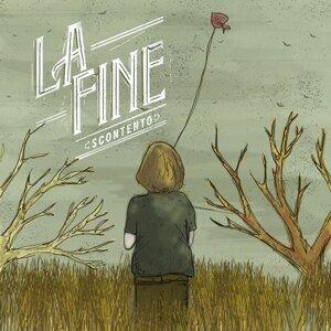 La Fine 歌手頭像