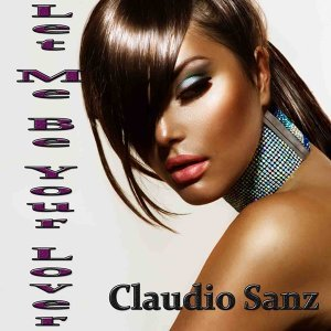 Claudio Sanz 歌手頭像
