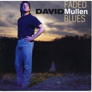 David Mullen 歌手頭像
