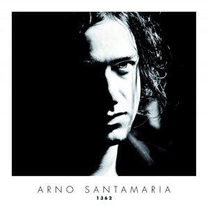 Arno Santamaria