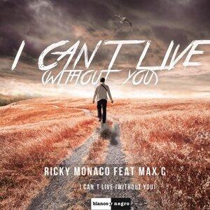 Ricky Monaco