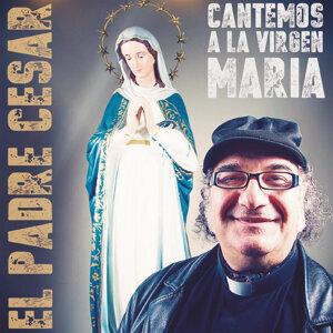 El Padre César 歌手頭像