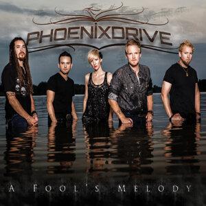 Phoenix Drive