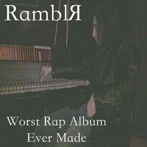 Ramblr 歌手頭像