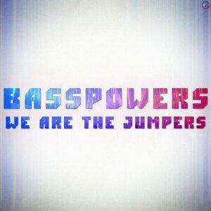 Basspowers 歌手頭像