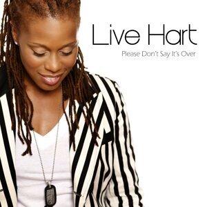 Live Hart