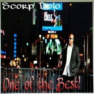 Scorp Dolo 歌手頭像