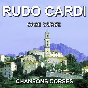 Rudo Cardi 歌手頭像