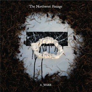 The Northwest Passage 歌手頭像