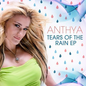 Anthya 歌手頭像