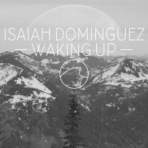 Isaiah Dominguez 歌手頭像